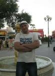 Georgiy, 45, Moscow