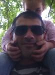 Giorgi, 39, Kutaisi