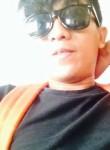 zean jhay, 26  , Talavera