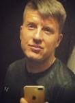 Dehis, 30, Yuzhno-Sakhalinsk