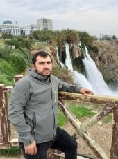 kak khochesh, 30, Russia, Mozdok
