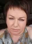 Natali, 51  , Ryazan