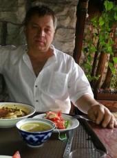 Bob, 53, Germany, Kunzell