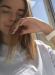 Kira, 24  , Kaliningrad