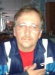 DJON, 50  , Floresti