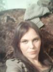 Irina, 26  , Novoderevyankovskaya