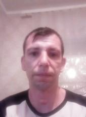 Ruslan, 36, Ukraine, Nikopol