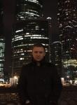 Timofey, 28, Verkhnyaya Pyshma
