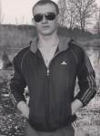 Aleksandr, 27  , Bryansk