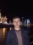 Narek, 30  , Alaverdi