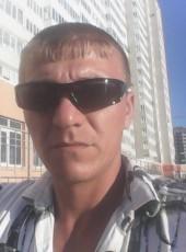 Zhenya , 36, Russia, Kochubeyevskoye