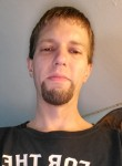 Josh , 40  , Cleveland (State of Ohio)