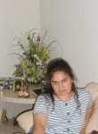 Katya, 43  , Norristown