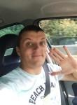 Aleksey , 30  , Tallinn