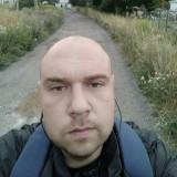 Vova, 36  , Svatove