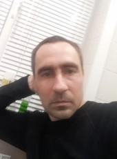 Aleksandr, 40, Russia, Samara