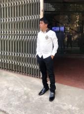 Anh Tú, 29, Vietnam, Thanh Pho Tuyen Quang
