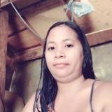marie08, 34  , Carigara