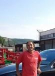 Cvetelin, 49  , Cherven Bryag