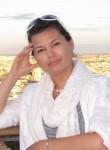 Gulen, 51, Almaty
