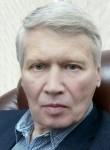 Anton, 60  , Lytkarino