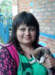 nataliya , 38  , Kupjansk