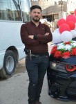 عمر, 20  , Mosul