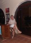 viktoriya, 56  , Odessa