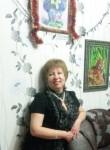 Ирина, 48  , Shadrinsk