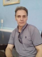 Yuriy, 49, Russia, Nizhniy Novgorod
