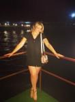 Alyena, 35  , Zelenograd