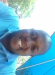 joes, 22  , Harare