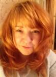Oksana, 36, Tula