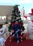 Xhevahir, 42  , Ferizaj