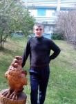 Frol, 38, Cheboksary