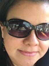 Fioreul, 42, Costa Rica, San Jose (San Jose)