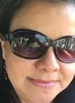 Fioreul, 42, San Jose (San Jose)