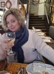 NatashaRostova, 45  , Rostov-na-Donu