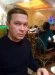 Vasya, 46  , Kem