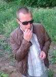 Goha, 32  , Izhevsk