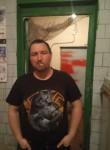 Sanek, 35  , Volgograd
