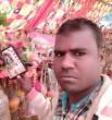 Bharosi