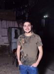 Boody, 24  , Sidi Salim