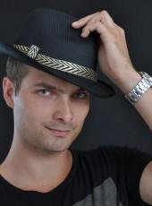 Vladimir, 34, Russia, Vidnoye