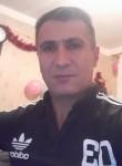 Anar, 40  , Bakixanov