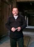 Aleksey Orlov, 50  , Gukovo