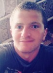 Nadar, 25  , Pereyaslav-Khmelnitskiy