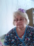 Nailya, 59  , Almetevsk