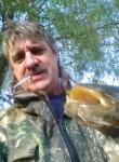 aleksey, 44  , Tolyatti