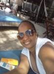 Janira, 52  , Salvador